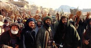 فیلم محمد ص