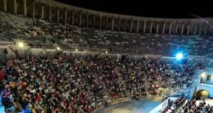علی رهبری در ترکیه خوش درخشید