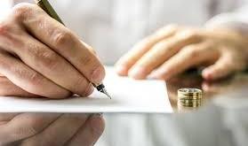 دلایل اصلی طلاق در تهران چیست؟