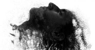 حقایق جالب و جدید از حیات بعد از مرگ