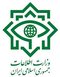 خنثی کردن اقدامات تروریستی در تهران