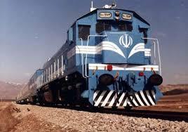 زنده ماندن معجزه آسا کودک پس از تصادف با قطار
