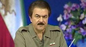 آیا مسعود رجوي قبلا مرده است؟