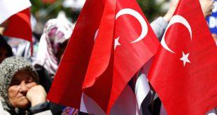 چرا ایران از ترکیه حمایت کرد؟
